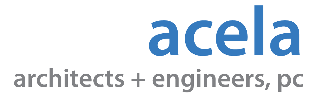 Acela Architects and Engineers